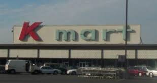Image result for kmart