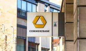 The bank offers mortgage loans, securities brokerage and asset management services, private. Commerzbank Warns Of Bankruptcies In 2021 Pymnts Com