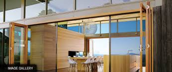 eclipse architectural hardware systems for exterior folding doors windows