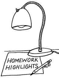 free essay topics huck finn