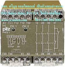 pilz 475695 pnoz 1 srinutch jpg Pilz Pnoz X7 Wiring Diagram Pilz Pnoz X7 Wiring Diagram #15 Pilz PNOZ X5