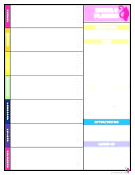 Work Schedule Calendar Template Work Calendar Template Holiday Work Schedule Template Work