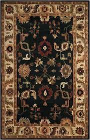 nourison area rugs write a review nourison area rugs reviews