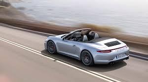 Porsche 911 carrera 4 gts cabrio carmine red. Porsche 911 2015 Carrera 4 Gts Cabriolet Price Mileage Reviews Specification Gallery Overdrive