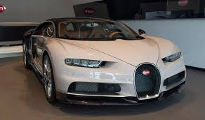 We're keeping that a surprise for. Bugatti For Sale Jamesedition