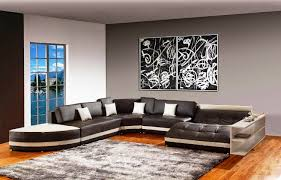 living room paint ideas with accent wallAccent Paint Colors Best 25 Accent Colors Ideas On Pinterest Room