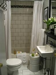 Design Bathrooms Small Space Amazing 30 Bathroom Remodeling Ideas And Home  Staging Tips 8