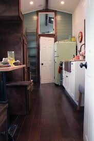50s Kitchen 17 Best Ideas About 50s Style Kitchens On Pinterest 50s Diner