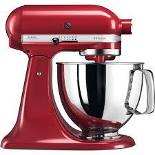 Lovely Robot De Cocina Artisan De 4,8 L 5KSM125 | Sitio Web Oficial De KitchenAid