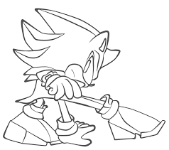 Small Picture the hedgehog coloring pages