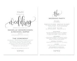 Best Man Invitation Template Best Word Images On From Office