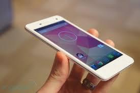 ColorOS Beta designed for Oppo R819 ...
