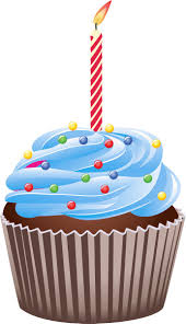 Birthday Cake Clip Art Baby 15 Clip Arts For Free Download On Een
