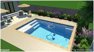 alluring thermospa cost thermospas 104697 how much to install a pool inground swim spa cost inspire your