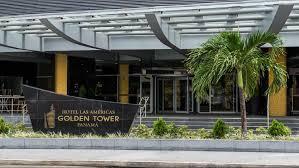 Hotel De Las Americas Meetings Events At Hotel Las Americas Golden Tower Panama