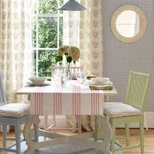 dining room table linens. dining room table tablecloths best 2017 linens n
