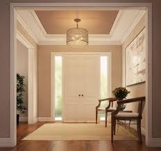 lighting styles. Lighting Styles 101 - Lights Online