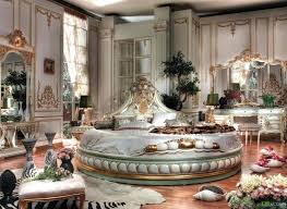 italian bedroom furniture luxury design. Classic Italian Bedroom Furniture Luxury Style Royal Collection Together With Amazing Photo . Design N