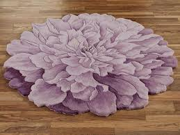 Small Round Bathroom Rugs With Concept Hd Gallery Kaajmaaja