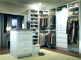 walk in closet organizer ideas full size of large walk closet organization ideas storage small t