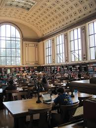 uc admissions applicants face more essay choices shorter lengths uc berkeley students study at one of the campus libraries only 19 percent of california