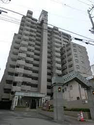 松山 市 中古 マンション