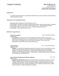 Medical Laboratory Technician Resume Sample Examples Dental