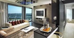 The Living Room San Diego Custom VIP Suites Rock Star Hotel Suites In San Diego Hard Rock Hotel SD