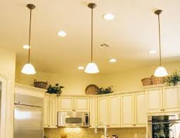 recessed lighting over shower. awesome cost to install recessed lights 68 for your light over shower with lighting