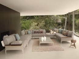 Beautiful Dedon Outdoor Furniture Nz  ArchitectureNiceDedon Outdoor Furniture Nz