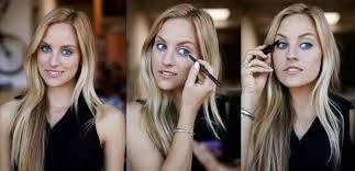 4 eyeliner with dramatic eye makeup to
