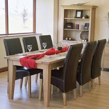 full size of interior brilliant dining room table with 6 chairs the round inside surprising large size of interior brilliant dining room table with 6 chairs