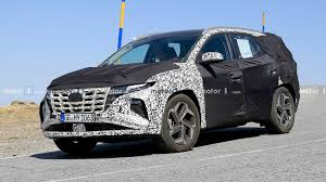 New 2021 hyundai tucson sel with awd/4wd, blind spot monitoring, tire pressure warning, audio and cruise controls on steering wheel airbags, no accidents, dual power seats, heated leather seating, illuminated entry, power moonroof, new battery, new tires, new brakes. 2021 Hyundai Tucson Spied Again Revealing More Details