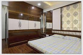 Closet Sconce For Bedroom Ideas Of Modern House Beautiful Wardrobe Design  Ideas India Wardrobe Designs Inspiration
