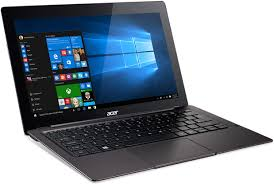 2 inch notebooks acer aspire unveils switch 12 s 2 in 1 notebook