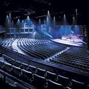 Lancaster Theatre Concerts American Music Theatre