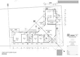 how to read house plans new construction with 8 an architectural floor plan