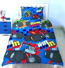 power ranger bedding sets power rangers charge