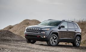 more than 400 000 fca products recalled due to wiring news car worldwide due to a wiring harness issue that can lead to stalling in some 2015 chrysler 200 sedans 2015 ram promaster city vans 2015 jeep