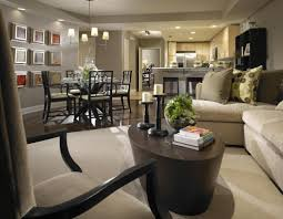 dining room renovation ideas. Favorite 37 Awesome Images Small Open Living Room And Dining Inspiring Renovation Ideas E