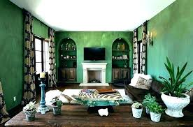 green living room walls light green living room green living room ideas light green living room