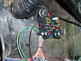 ez wiring harness diagram acousticguitarguide org ez wiring harness 17b my big red bradley gt ii ez wiring part i fair harness