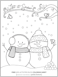 This series of free printable coloring pages has color by number, color by letter, color by sight word, and making 10. Happy 2021 Check Out These January Coloring Pages Kids Activities Blog