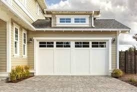diy garage door image in garage door repair in diy garage door opener repair diy garage door