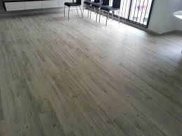 glue down vinyl plank flooring within glue down vinyl plank flooring alternative flooring ideas mogando