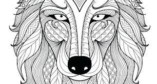 Animal Coloring Pages For Adults Sea Animals Coloring Sheets Cute