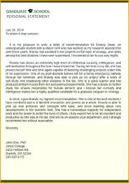 School Letters Templates Reference Letter Template For School