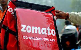 Image result for जोमैटो ने स्ट्रीमिंग सर्विस की लॉन्च