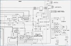 sea doo wiring diagram auto electrical wiring diagram Sea-Doo GTS Wiring 1992 seadoo sp wiring diagram