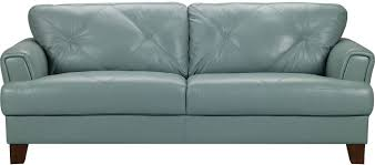 modern couches for sale. Brilliant Couches Full Size Of Ottoman Ottoman White Modern Sofa Salerquoise Couch Leather  Sofas For Prices Fantastic  In Couches Sale